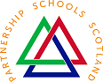 Partnership Schools Scotland logo very small for website.png
